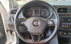 Volkswagen Vento Comfortline 2020 en buena condicción-2