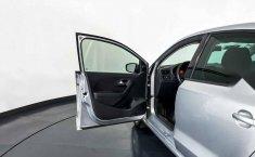 46078 - Volkswagen Vento 2014 Con Garantía At-0