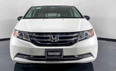 Honda Odyssey 2014 barato en Cuauhtémoc-1