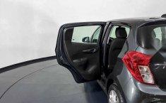 41827 - Chevrolet Spark 2020 Con Garantía Mt-0