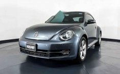 44230 - Volkswagen Beetle 2016 Con Garantía Mt-0
