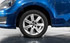 45036 - Volkswagen Vento 2017 Con Garantía Mt-1