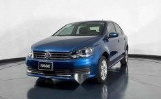 45036 - Volkswagen Vento 2017 Con Garantía Mt-0