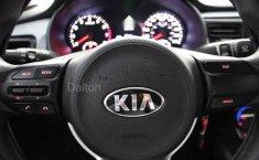Kia KIA RIO SEDAN 2020 4p LX, 1.6 L MPI TA6, A/AC,-14