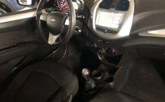 Venta coche Chevrolet Beat 2020 , Ciudad de México-6