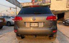 Venta coche Volkswagen Touareg 2014 , Ciudad de México-2