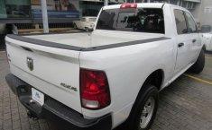 Se vende urgemente RAM Ram 1500 2015 en San Pedro Garza García-1