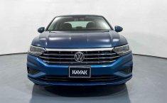 Pongo a la venta cuanto antes posible un Volkswagen Jetta en excelente condicción-25