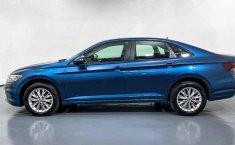Pongo a la venta cuanto antes posible un Volkswagen Jetta en excelente condicción-24