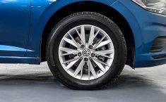 Pongo a la venta cuanto antes posible un Volkswagen Jetta en excelente condicción-23