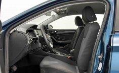 Pongo a la venta cuanto antes posible un Volkswagen Jetta en excelente condicción-22