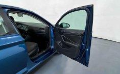 Pongo a la venta cuanto antes posible un Volkswagen Jetta en excelente condicción-21