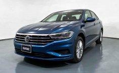 Pongo a la venta cuanto antes posible un Volkswagen Jetta en excelente condicción-20