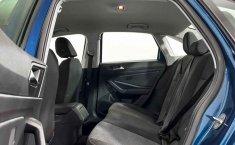 Pongo a la venta cuanto antes posible un Volkswagen Jetta en excelente condicción-19