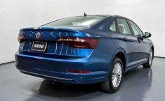 Pongo a la venta cuanto antes posible un Volkswagen Jetta en excelente condicción-18