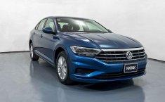 Pongo a la venta cuanto antes posible un Volkswagen Jetta en excelente condicción-17