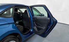 Pongo a la venta cuanto antes posible un Volkswagen Jetta en excelente condicción-16