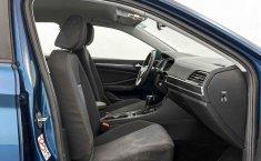 Pongo a la venta cuanto antes posible un Volkswagen Jetta en excelente condicción-15