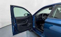 Pongo a la venta cuanto antes posible un Volkswagen Jetta en excelente condicción-14
