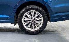 Pongo a la venta cuanto antes posible un Volkswagen Jetta en excelente condicción-12