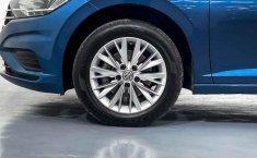 Pongo a la venta cuanto antes posible un Volkswagen Jetta en excelente condicción-8