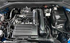 Pongo a la venta cuanto antes posible un Volkswagen Jetta en excelente condicción-6