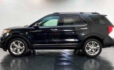 29172 - Ford Explorer 2015 Con Garantía-19