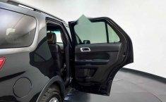 29172 - Ford Explorer 2015 Con Garantía-17