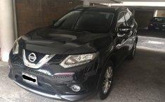 Venta de autos Nissan X-Trail buen precio -2