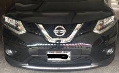 Venta de autos Nissan X-Trail buen precio -3