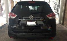 Venta de autos Nissan X-Trail buen precio -6