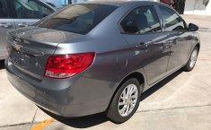 Venta coche Chevrolet Aveo 2020 , Ciudad de México-3
