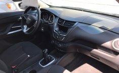 Venta coche Chevrolet Aveo 2020 , Ciudad de México-6