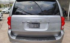Venta coche Dodge Grand Caravan 2019 , Ciudad de México-3