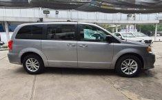 Venta coche Dodge Grand Caravan 2019 , Ciudad de México-2