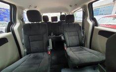 Venta coche Dodge Grand Caravan 2019 , Ciudad de México-4