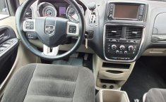 Venta coche Dodge Grand Caravan 2019 , Ciudad de México-6