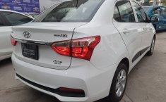 Venta coche Hyundai Grand I10 2019 , Ciudad de México-2