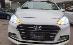 Venta coche Hyundai Grand I10 2019 , Ciudad de México-0