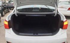 Venta coche Hyundai Grand I10 2019 , Ciudad de México-7