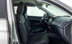 33109 - Mitsubishi ASX 2015 Con Garantía-16