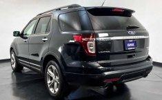 29172 - Ford Explorer 2015 Con Garantía-15