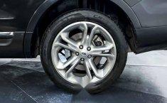 29172 - Ford Explorer 2015 Con Garantía-12