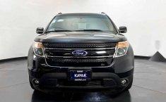 29172 - Ford Explorer 2015 Con Garantía-7