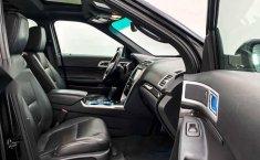 29172 - Ford Explorer 2015 Con Garantía-4