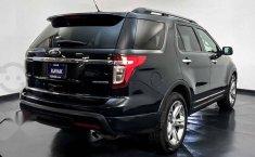 29172 - Ford Explorer 2015 Con Garantía-2