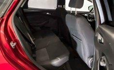 Auto Ford Focus S 2015 de único dueño en buen estado-28