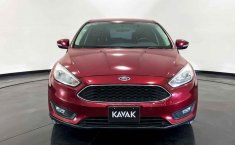 Auto Ford Focus S 2015 de único dueño en buen estado-25