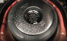 Auto Ford Focus S 2015 de único dueño en buen estado-13