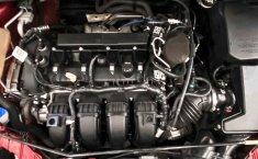 Auto Ford Focus S 2015 de único dueño en buen estado-10